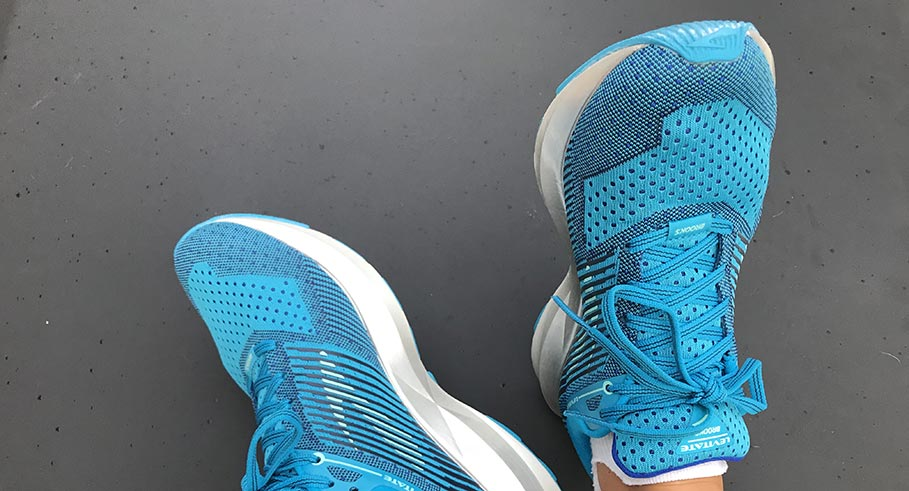 3 Fresh Running Finds We've Fallen in Love With