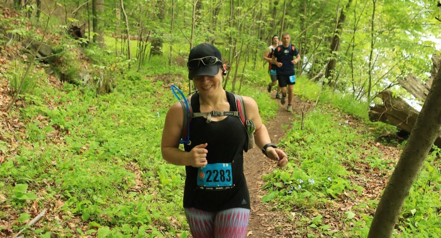 13 Things to Know Before Training for Your First Ultramarathon