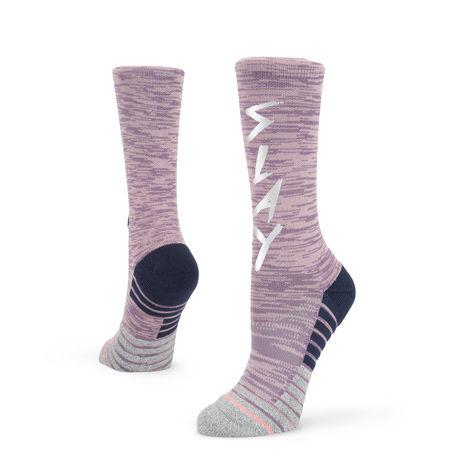 stance slay socks