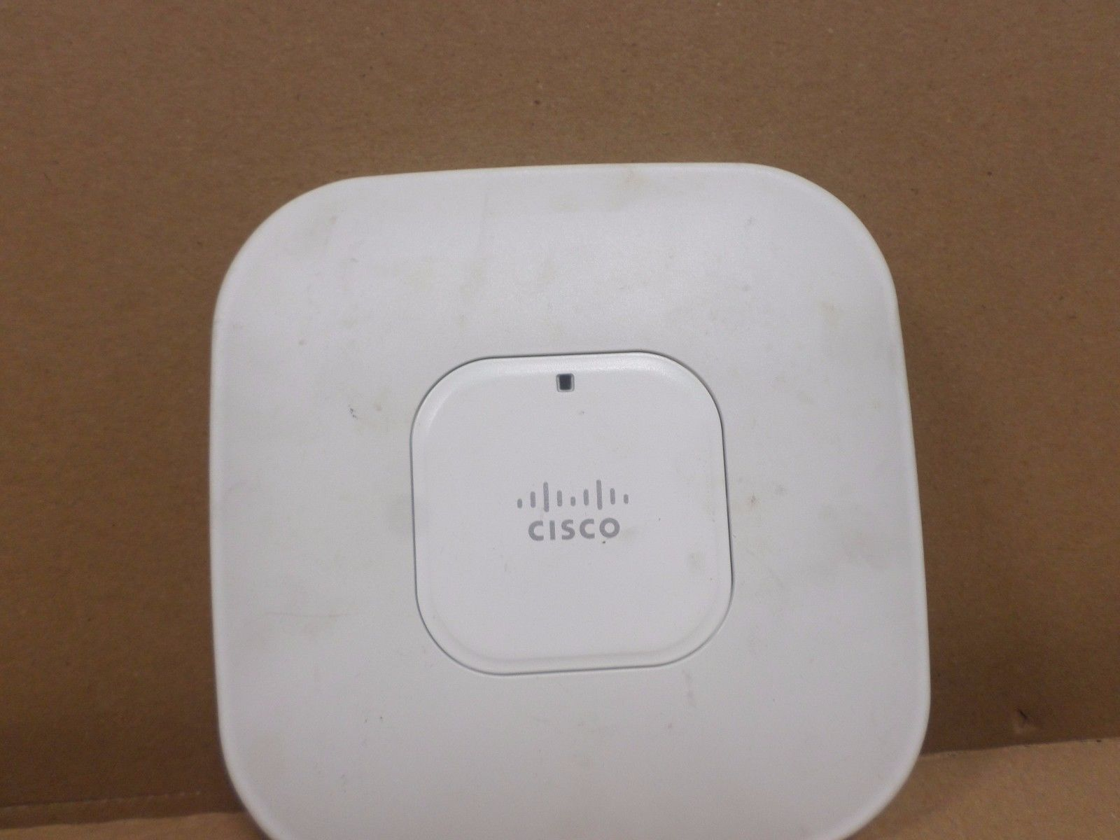 Cisco Aironet AIR-LAP1142N-A-K9 Dual Band Access Point
