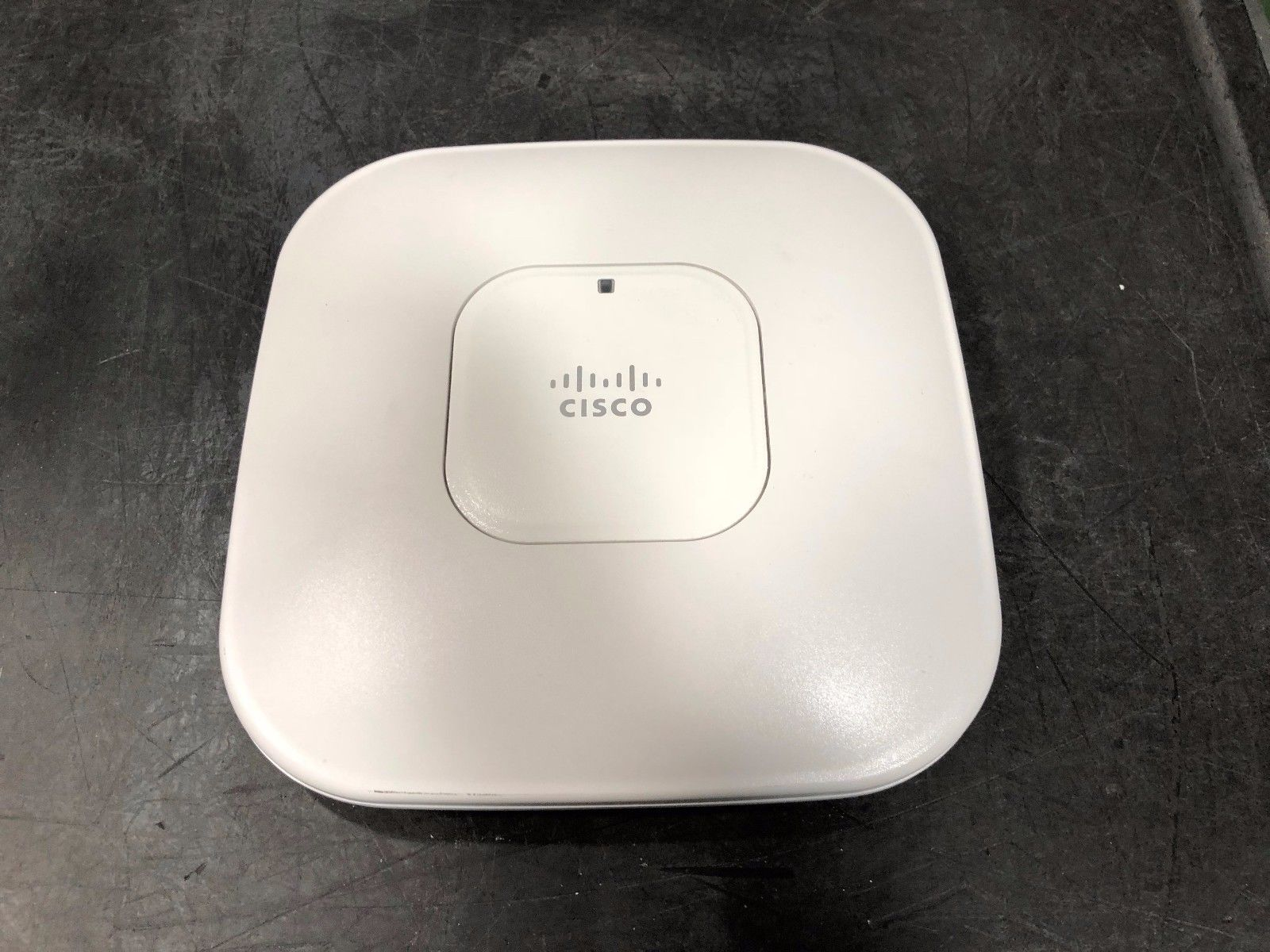 Cisco Aironet AIR-LAP1142N-A-K9 Dual band access point *30 day warranty*